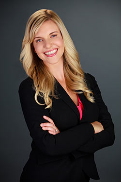 attorney whitney boan