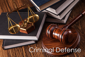 Image result for Criminal defense law